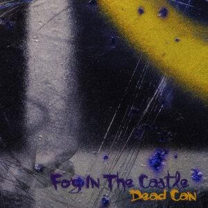 Dead Can 歌手頭像