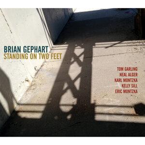 Brian Gephart