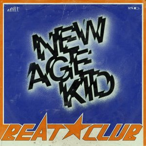Beat Club 歌手頭像