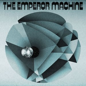 The Emperor Machine
