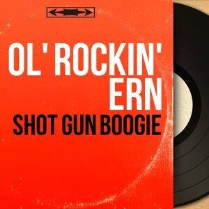 Ol' Rockin' Ern 歌手頭像