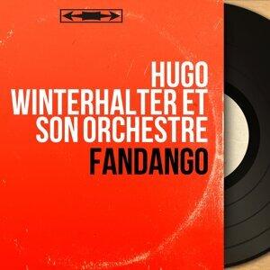 Hugo Winterhalter et son orchestre 歌手頭像