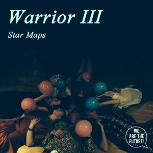 Warrior III 歌手頭像