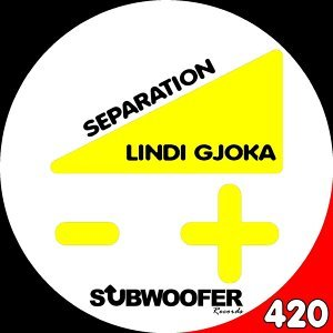 Lindi Gjoka 歌手頭像