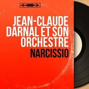 Jean-Claude Darnal et son orchestre 歌手頭像