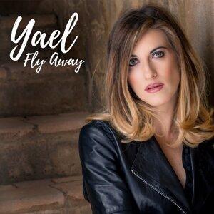 Yael 歌手頭像