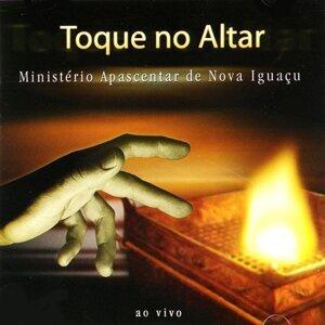 Ministério Apascentar de Nova Iguaçu