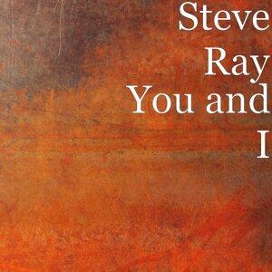 Steve Ray 歌手頭像