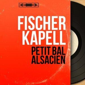 Fischer Kapell 歌手頭像