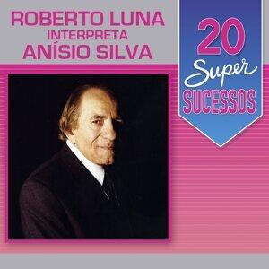 Roberto Luna 歌手頭像