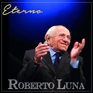 Roberto Luna