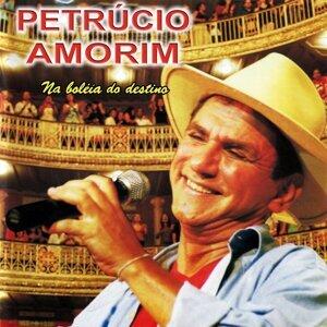 Petrúcio Amorim