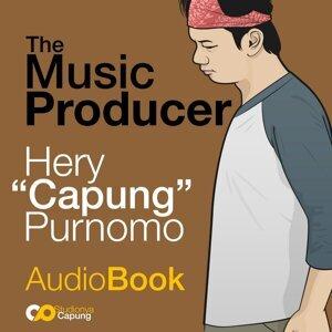 Hery Capung Purnomo 歌手頭像