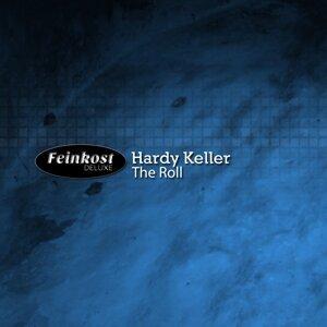 Hardy Keller 歌手頭像
