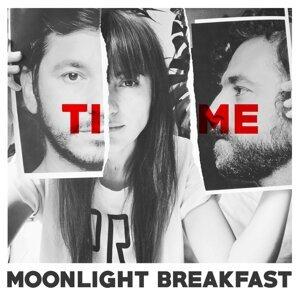 Moonlight Breakfast 歌手頭像