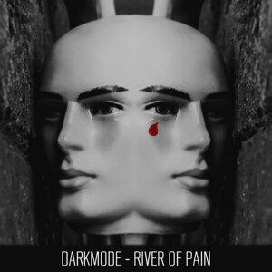 Darkmode 歌手頭像