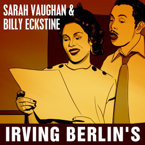 Billy Eckstine, Sarah Vaughan 歌手頭像