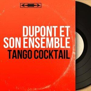 Dupont et son ensemble 歌手頭像