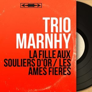 Trio Marnhy 歌手頭像