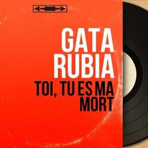 Gata Rubia 歌手頭像