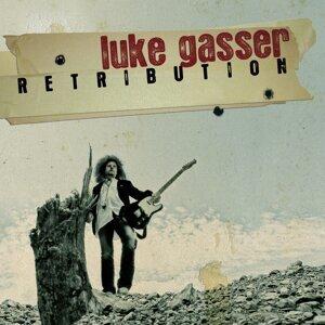 Luke Gasser 歌手頭像
