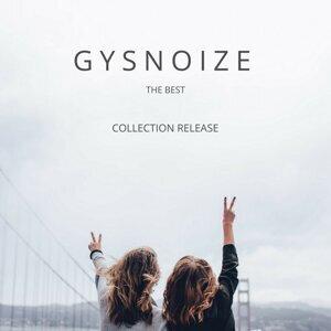 Gysnoize 歌手頭像