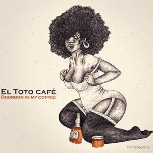 El Toto café 歌手頭像