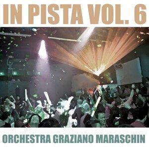 Orchestra Graziano Maraschin 歌手頭像