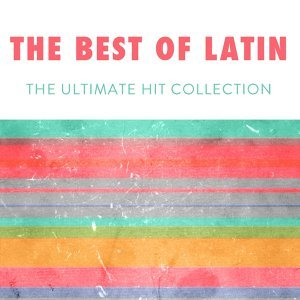 João Gilberto, Sergio Mendes, Celia Cruz 歌手頭像