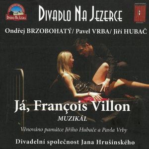 Martin Písařík 歌手頭像