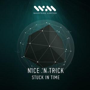 Nice 'N Trick