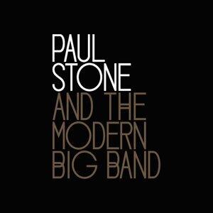 Paul Stone 歌手頭像