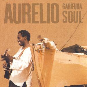 Aurelio 歌手頭像