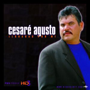 Cesare Agusto 歌手頭像