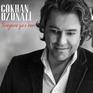 Gökhan Uzunali 歌手頭像
