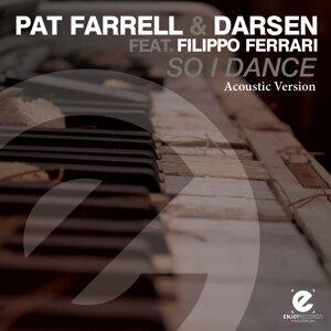 Pat Farrell & Darsen 歌手頭像
