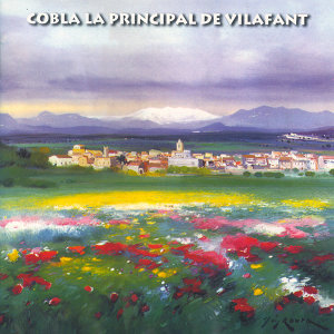 Cobla La Principal De Vilafant アーティスト写真