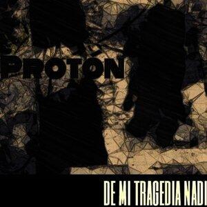 Proton 歌手頭像