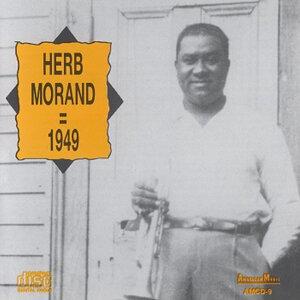 Herb Morand 歌手頭像