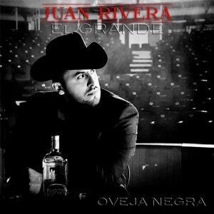 Juan Rivera 歌手頭像