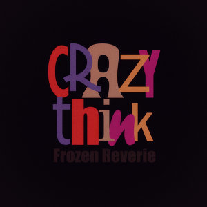 Frozen Reverie アーティスト写真