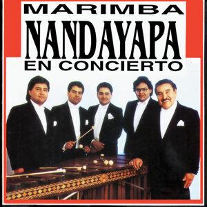 Marimba Nandayapa 歌手頭像