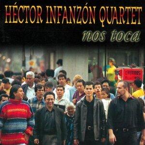 Hector Infanzon Quartet 歌手頭像
