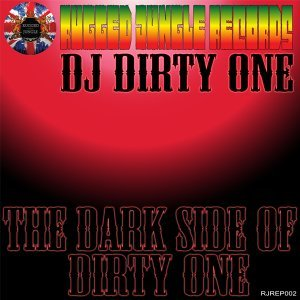 DJ Dirty One 歌手頭像