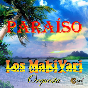 Los MakiVari Orquesta アーティスト写真