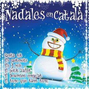 Nadales En Català