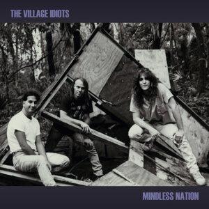 The Village Idiots 歌手頭像