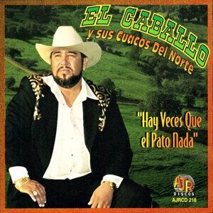 El Caballo Y Sus Cuacos アーティスト写真