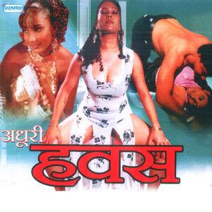 S Shekhar 歌手頭像