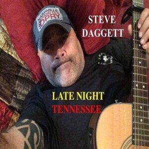 Steve Daggett 歌手頭像